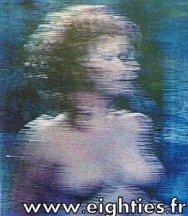 années, annees, 80, 1984, Canal+, Canal +, porno, X, exhibitions, film, films, chaine, cryptée, maxitête, sophie, favier, emission, décodeur