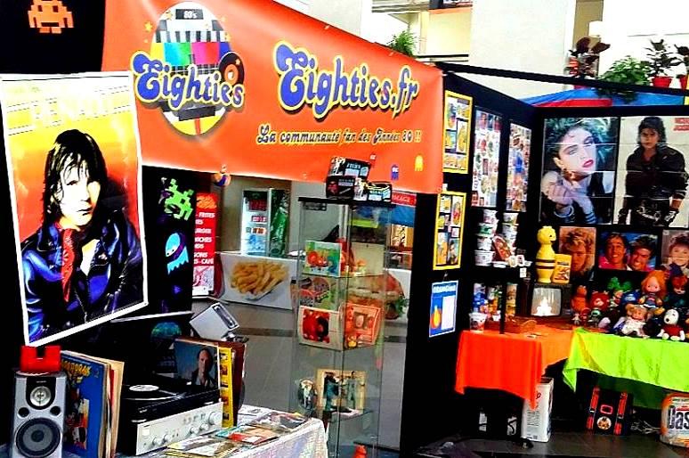 http://www.eighties.fr/wp-content/uploads/2017/03/EXPOSITION-Annees-80-Eighties_26.jpg