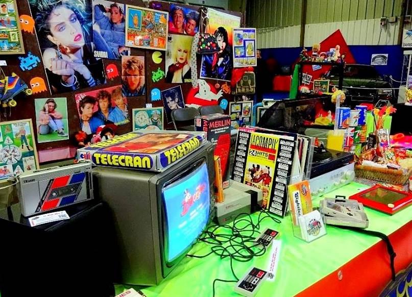 http://www.eighties.fr/wp-content/uploads/2017/03/EXPOSITION-Annees-80-Eighties_27.jpg