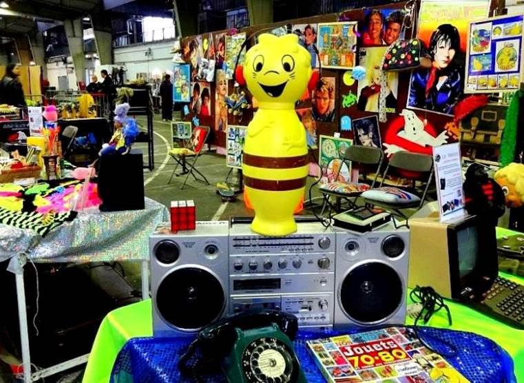 http://www.eighties.fr/wp-content/uploads/2017/03/Exposition-annees-80-Eighties_10.jpg