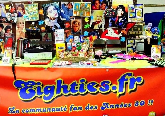 http://www.eighties.fr/wp-content/uploads/2017/03/Exposition-annees-80-Eighties_16.jpg