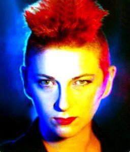 annees 80 annee 80's eighties desireless top50 top 50 marc toesca punk new wave voyage-voyage john claudie fritsch