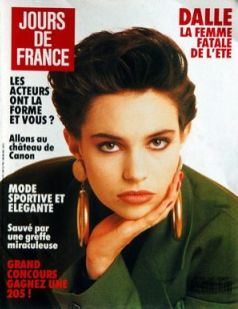 années, annees, 80, 80's, eighties, Beatrice, dalle, 37, °, 2, betty, cinema, jean, hugues, anglade, 1986