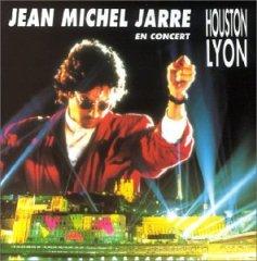 années, annees, 80, 80's, eighties, Jean, michel, jarre, synthetiseur, synthé, oxygen, equinove, rendez, vous