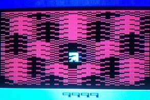 Années, annees, 80, 80's, 70, 70's, atari, console, 2600, jeu, jeux, video, vidéo, ET, E.T, extra, terrestre,
