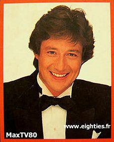 années, annees, 80, 80's, TF1, patrick, sabatier, atout, coeur, jeu, de, la verité, tv, télé