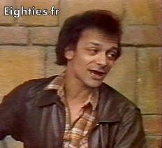 Années, annees, 80, 80's, eighties, emission, émission, 1, rue, Sésame, 1 rue sesame, TF1, Toccata, et, Mordicus, interview, roger, elcourt, nostalgie, souvenirs, trentenaires, tv, télé, television