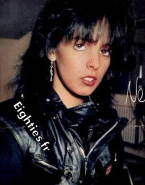 Années, annees, 80, 80's, top, 50, TOP50, marc, toesca, Nena, allemagne, 99, Luftballons, 1983, hit, parade, canal+, musique, trentenaires, nostalgie, deutschland