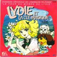 , annees, 80, 80's, eighties, dessins, animés, da, magical, girls, magiques, magique, la 5, Gigi, creamy, lalabel, malicieuse, kiki, lydie, fleurs, emi, enchanté, fées, magie, magicienne, magiciennes, susie, vanessa rêves,