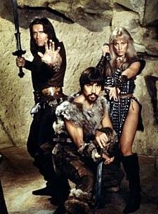 années, annees, 80, 80's, eighties, conan, le, barbare, arnold, schwarzenneger, nostalgie, cinema, cinéma, trentenaires, 1982, heroic, fantasy