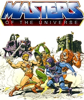 ANNEES, années, 80, 80's, eighties, musclor, MOTU, maitres, de, l'univers, masters, of, the, universe, nostalgie, jouets, souvenirs, dessin, animé, cartoon,,skeletor,