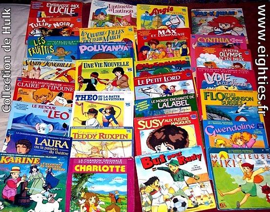 ANNEES, années, 80, 80's, eighties, youpi, l'école, est, finie, la, 5, cinq, Claude, lombard, valérie, barouille, JC, Corbel, dessins, ANIMES, Nostalgie, souvenirs