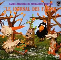 ANNEES,80, 80's, eighties, le_petit_echo_de_la_foret, RECRE A2, souvenirs, nostalgie, Jacob_le_hibou, enfance, trentenaires