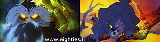 ANNEES, 80, 80's, eighties, NIMH, Brisby et le secret de nimh, dessin, ANIME, CARTOON, cinema, Nostalgie, enfance, souvenirs, trentenaires