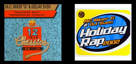 ANNEES, 80, 80's, eighties, TOP50, Top, 50, MC MIKER G., Deejay Sven, DJ, Sven, Holiday, rap, Holiday rap, nostalgie, Marc, Toesca, madonna, Hip hop, netherlands, hollande, kitsch