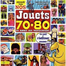 ANNEES, 80, 80's, eighties, Groquik, Groquick, Grosquick, Grosquik, Nesquik, Nesquick, NESTLE, Chocolat, mascotte, EMBLEME, enfance, trentenaires, pubs, PUBLICITE