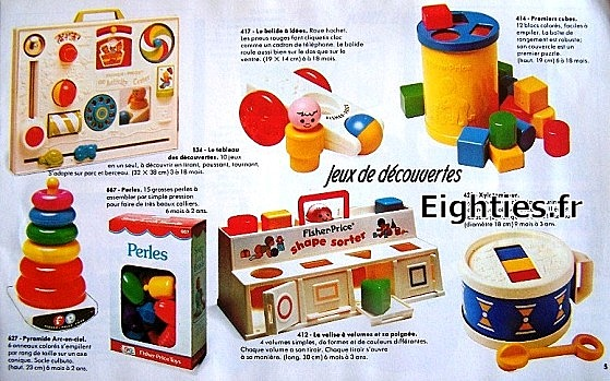 annees 80 catalogue jouets fisher price.jpg