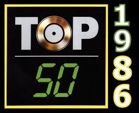 ANNEES 80, 80's, eighties, Top 50, Top50, Marc Toesca, Canal+, canal, +, hit, tubes, musique, souvenirs, nostalgie, trentenaires, 1986