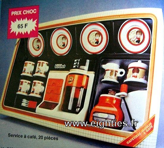 ANNEES 80,80's, eighties, catalogue, jeux, jouets, Noël, enfants, souvenirs, nostalgie, 1980, La samaritaine, cergy, dinette