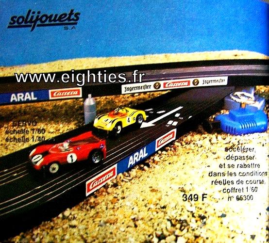 ANNEES 80,80's, eighties, catalogue, jeux, jouets, Noël, enfants, souvenirs, nostalgie, 1980, La samaritaine, cergy, circuits