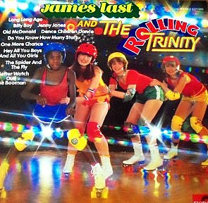 ANNEES 80, 80's, eighties, roller, rollers, roller-skate, nostalgie, patins à roulettes, souvenirs, disco