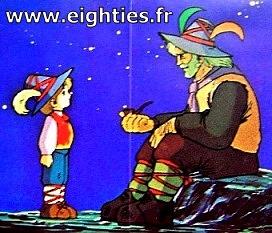 ANNEES 80, 80's, eighties, Dessin animé, cartoon, manga, Rémi sans famille, nostalgie, souvenirs, trentenaires, récré A2, vitalis, zerbino, capi, docle, joli coeur, barberin, milligan, mattia, remi, arthur