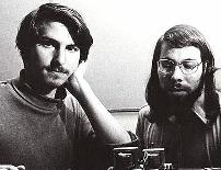 ANNEES 80, 80's, eighties, short-circuit, Johnny 5, film, cinéma, movie, nostalgie, ordinateurs, retro gaming, robot