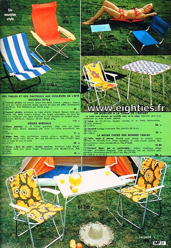 camping annees 80 11
