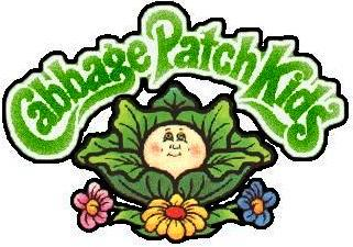 logo-cabbage_patch_kids_logo