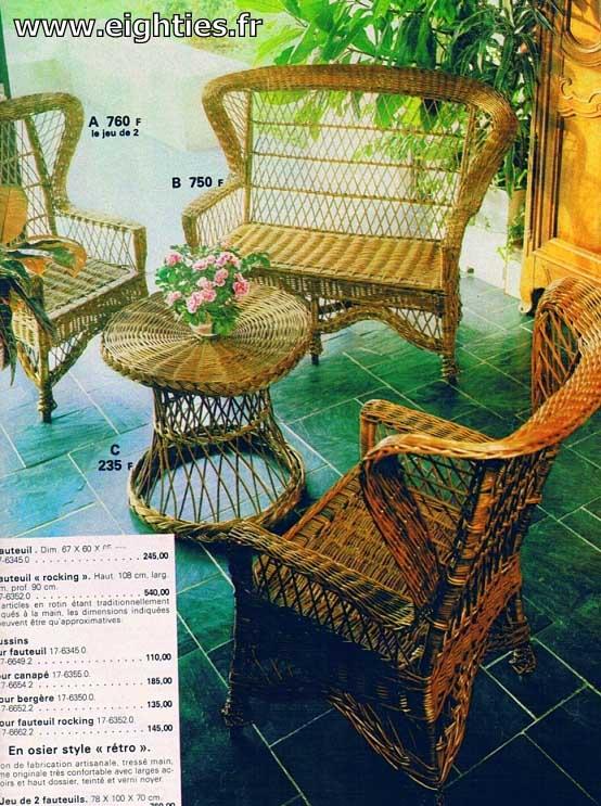 Mobilier jardin des annees_80 (10)