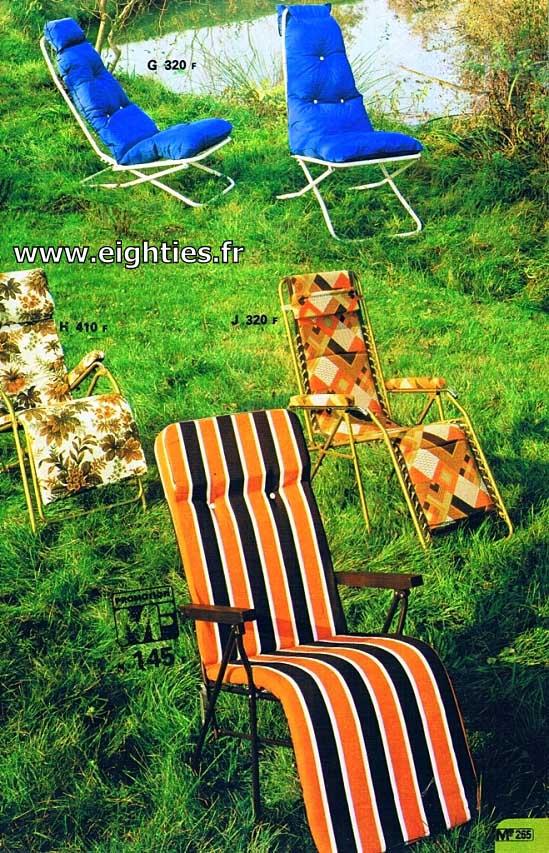 Mobilier jardin des annees_80 (11)