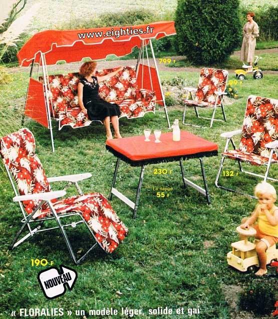 Mobilier jardin des annees_80 (3)