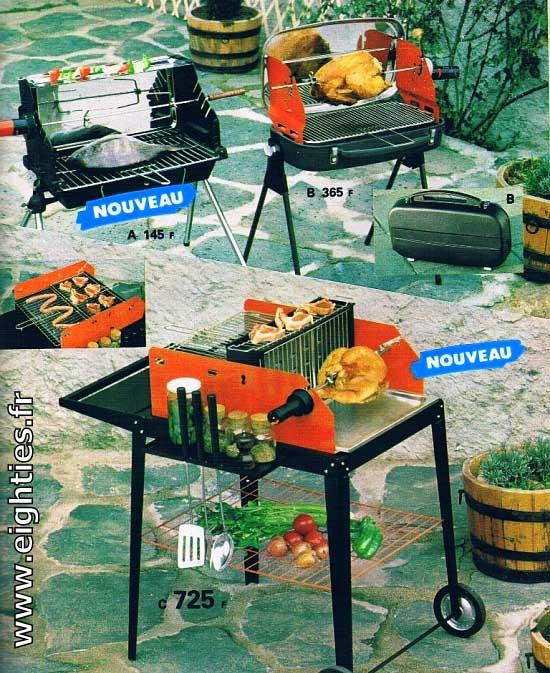 Mobilier jardin des annees_80 (5)