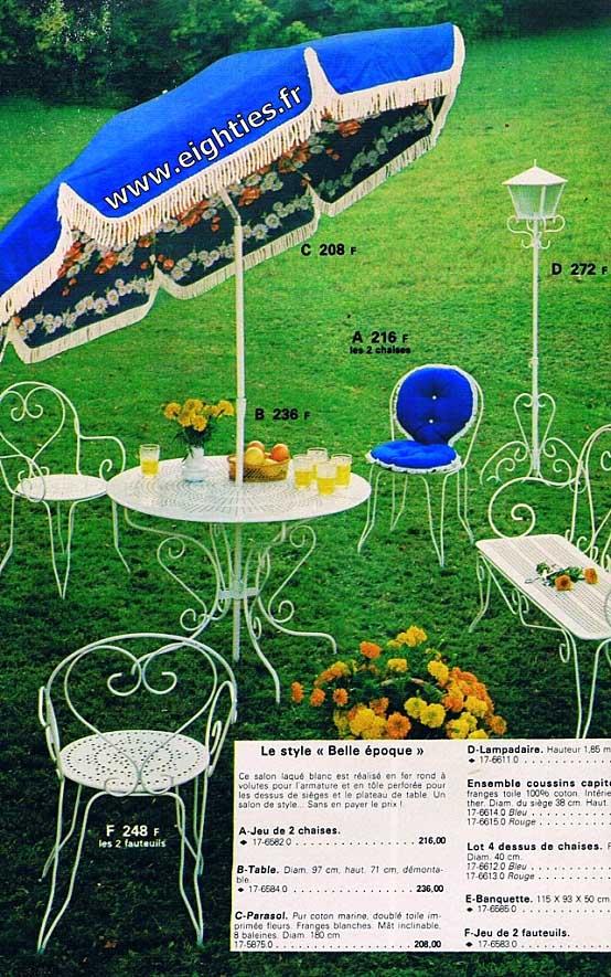 Mobilier jardin des annees_80 (8)