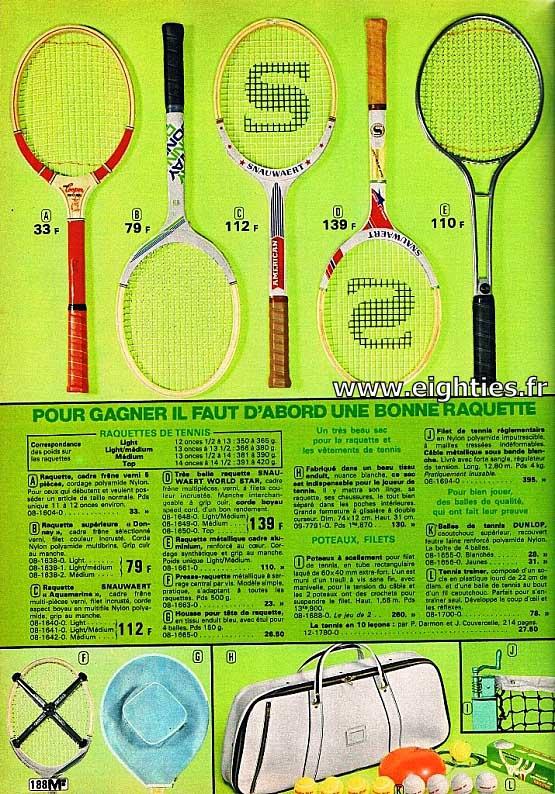 accessoires de plein air jardin des annees_80 (4)