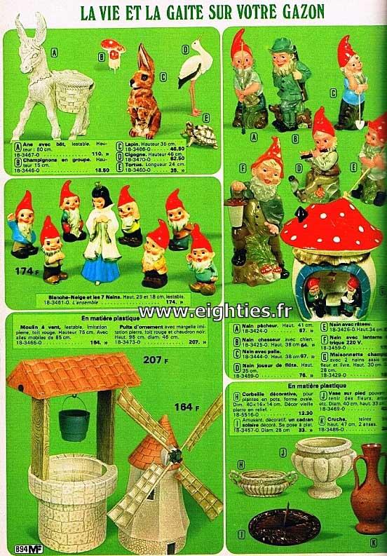 accessoires de plein air jardin des annees_80 (9)