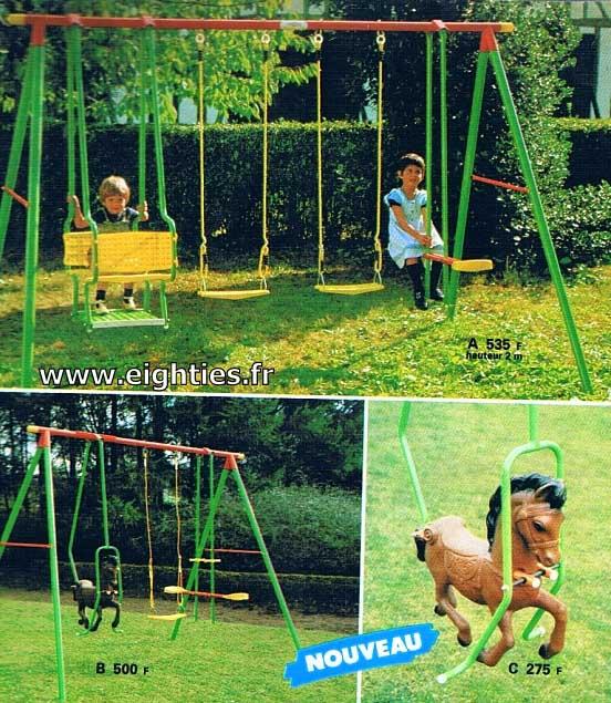 jeux plein air annees_80 (2)