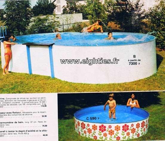 jeux plein air annees_80 (3)