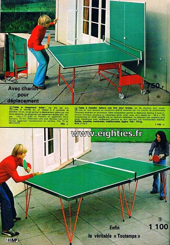 jeux plein air annees_80 (4)