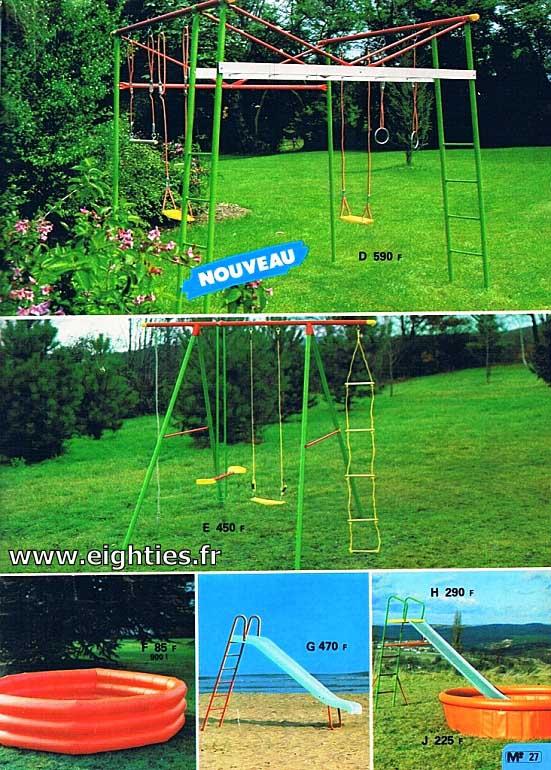 jeux plein air annees_80 (5)