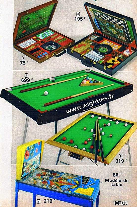 jeux plein air annees_80 (6)