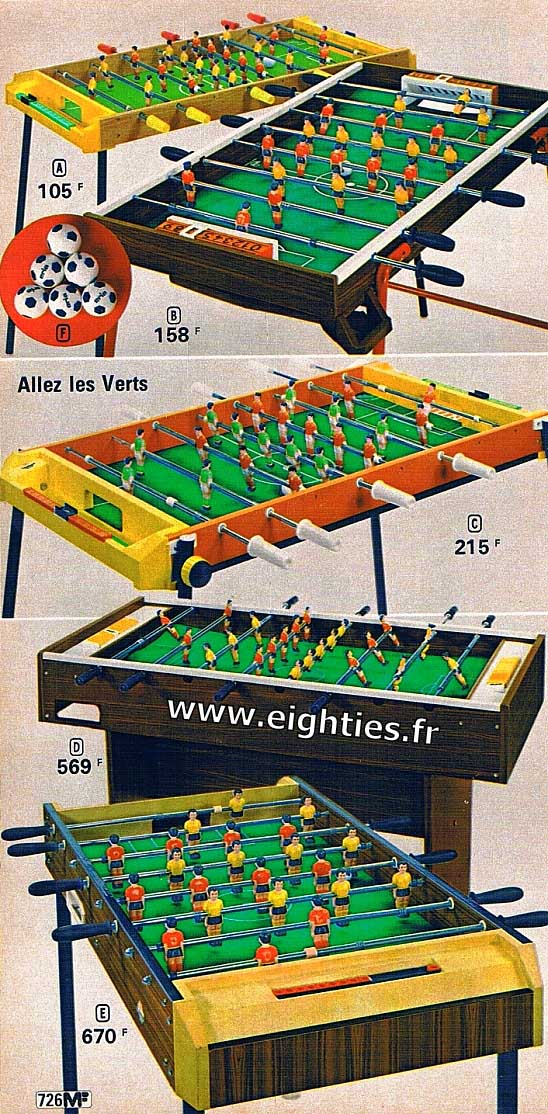 jeux plein air annees_80 (7)