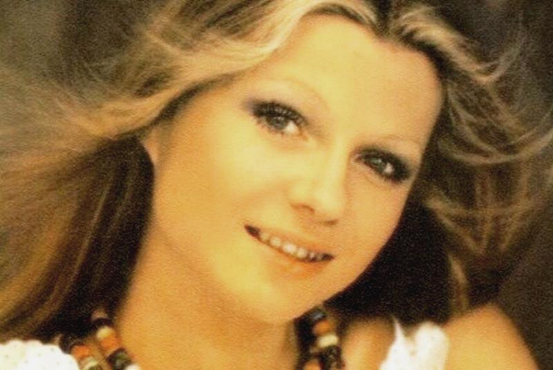 Karen Cheryl Album Photos Des Ann 233 Es 80 Eighties
