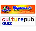 http://apps.facebook.com/culture_pub_quiz/?act=quizz&q=130