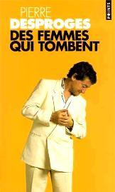 Annees 80, 80's, eighties, pierre desproges, humour, nostalgie, la minute de monsieur cyclopede, jacques martin, one man show, coluche, le petit rapporteur