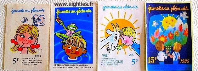 vignettes scolaires des annees 80.jpg