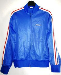 Survetement Adidas Equipe de France