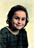 https://www.eighties.fr/wp-content/uploads/2017/04/fanny-du-site-eighties.fr_.jpg