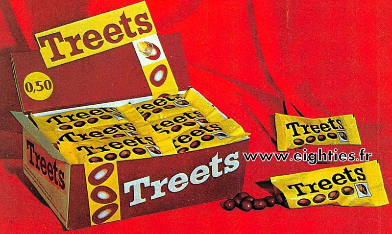 Treets-chocolat-des-années-60_vintage_mm's.jpg