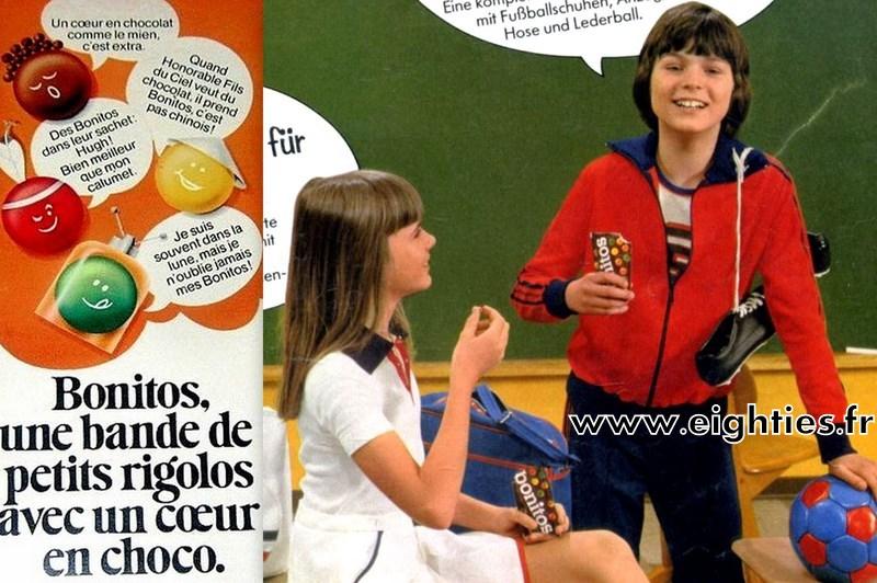 bonbons_chocolat_bonitos_m&m's_années_70